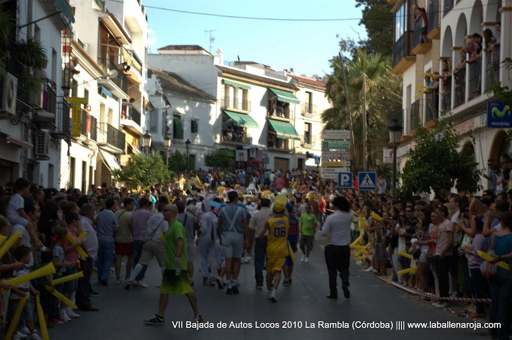 VII Bajada de Autos Locos de La Rambla - bajada2010-0095.jpg