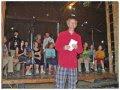 Camp 2006 - t_p8270030_1_edited.jpg
