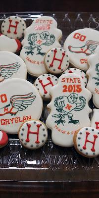 trackandfieldcookies.jpg