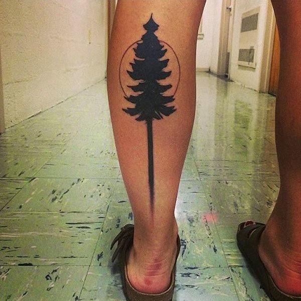arvore_de_tatuagens_42