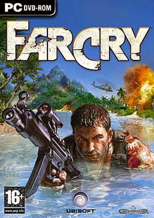 far-cry-1-for-pc-download-free,Far Cry 1 For Pc Download Free,free download games for pc, Link direct, Repack, blackbox, reloaded, high speed, cracked, funny games, game hay, offline game, online game