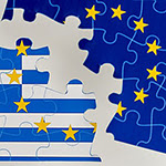 grexit Grexit