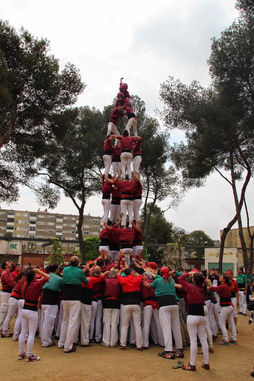 Actuació Badia del Vallès  26-04-15 - IMG_9858.jpg