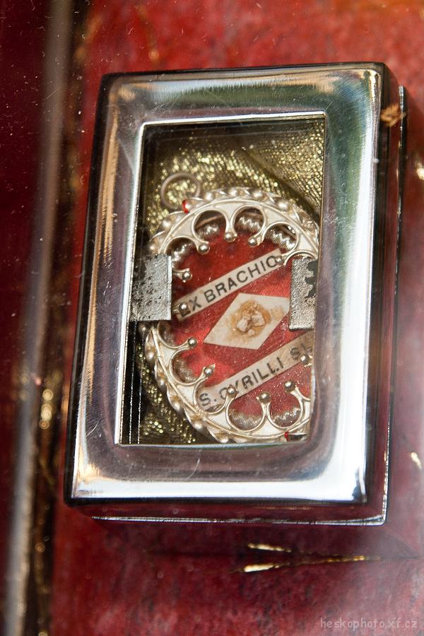 Relikvia sv. Cyrila v Červeníku - IMG_5506.jpg