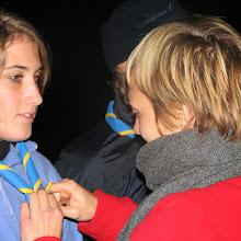 Prehod PP, Ilirska Bistrica 2005 - picture%2B090.jpg