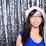 Judy Zhao's profile photo