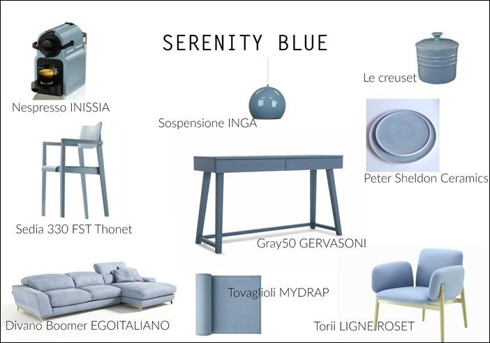 MOODBOARD_selezione_color_serenity_simona_elle