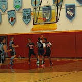 Basketball League - 2014 - IMG_0766.JPG