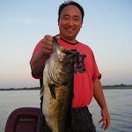 Lake_Toho_0011.JPG
