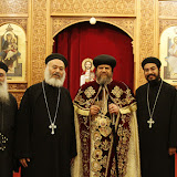 His Eminence Metropolitan Serapion - St. Mark - _MG_0719.JPG