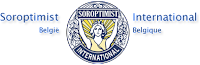 http://www.soroptimist.be/index.php?lang=nl
