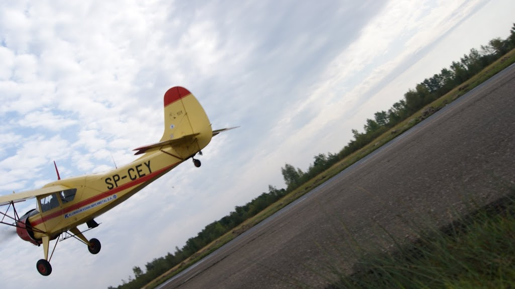 Kazimierz Bi 17.09 - DSC06844.JPG