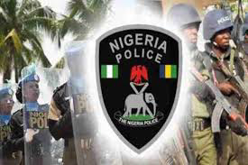 POLICE SOLICIT FOR PRAYERS AS KIDNAPPERS ADOPT 73 ZAMFARA STUDENTS