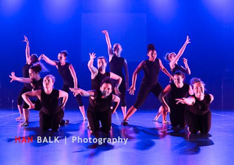 Han Balk Voorster Dansdag 2016-3895-2.jpg