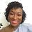 Kareene Brown's profile photo