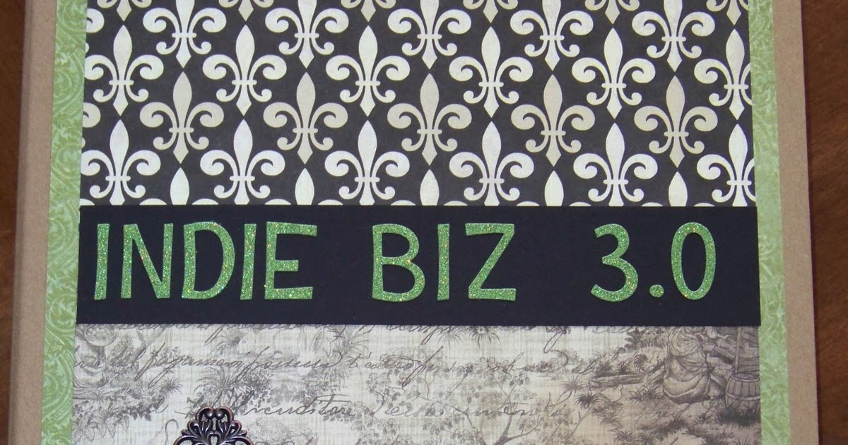 Roses In Garden: Silver Trappings: Indie Business 3.0
