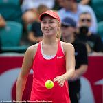 Daria Gavrilova - 2015 Prudential Hong Kong Tennis Open -DSC_1995.jpg
