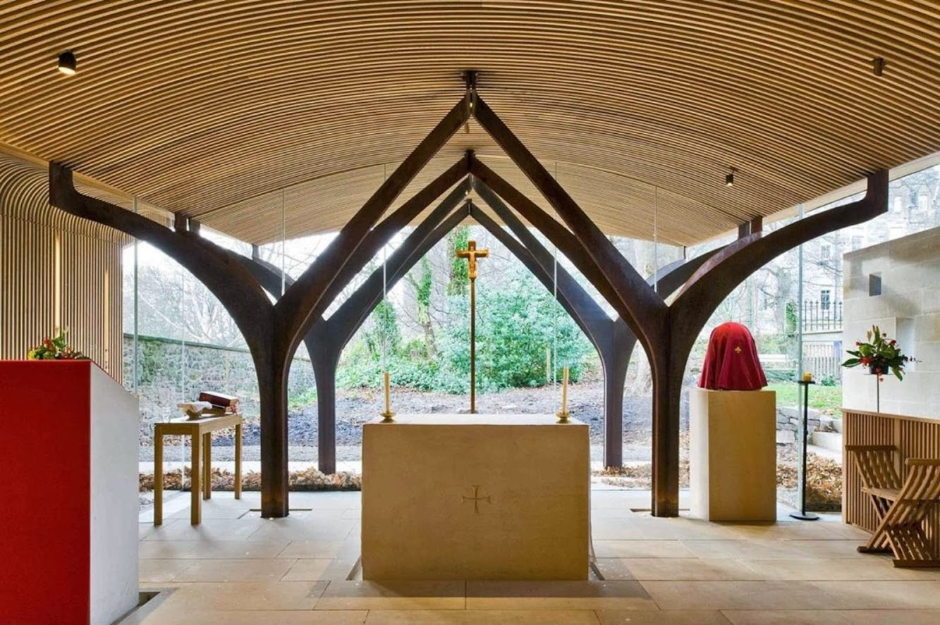 10-Chapel-of-Saint-Albert-the-Great-by-Simpson-&-Brown-Architects