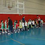 Babybasket2012_Foto43.jpg