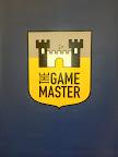The Game Master dus, al 10 jaar op Spiel