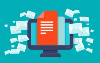 How To Create Multiple Temporary Email Addresses