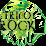 -Tribo Rock-'s profile photo