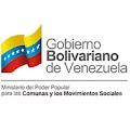 Resolución mediante la cual se designa a Juan Francisco Betancourt Marin, como Director General (E) de la Dirección de Nuevas Relaciones Sociales de Producción del Ministerio del Poder Popular para las Comunas y los Movimientos Sociales