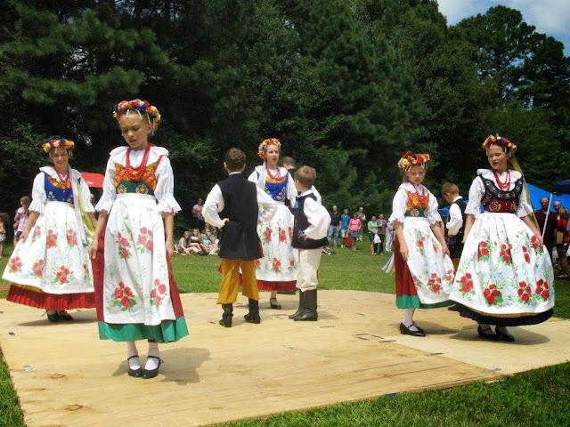 5th Pierogi Festival - pictures by Janusz Komor - IMG_2240.jpg