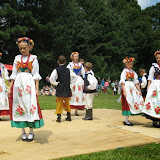 5th Pierogi Festival - pictures by Janusz Komor - IMG_2240.jpg