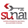 Providencia mediante la cual se nombra a Marco Antonio Borjas Sciacchitano, como Auditor Interno de la Superintendencia Nacional de Auditoría Interna