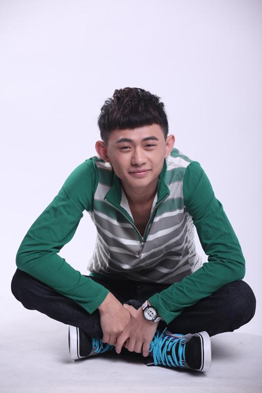 Guo Zihao  Actor