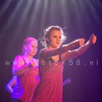 fsd-belledonna-show-2015-234.jpg