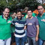 23072016-23072016_Feiradoeldorado13.jpg