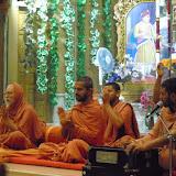 Guru Maharaj Visit (41).jpg