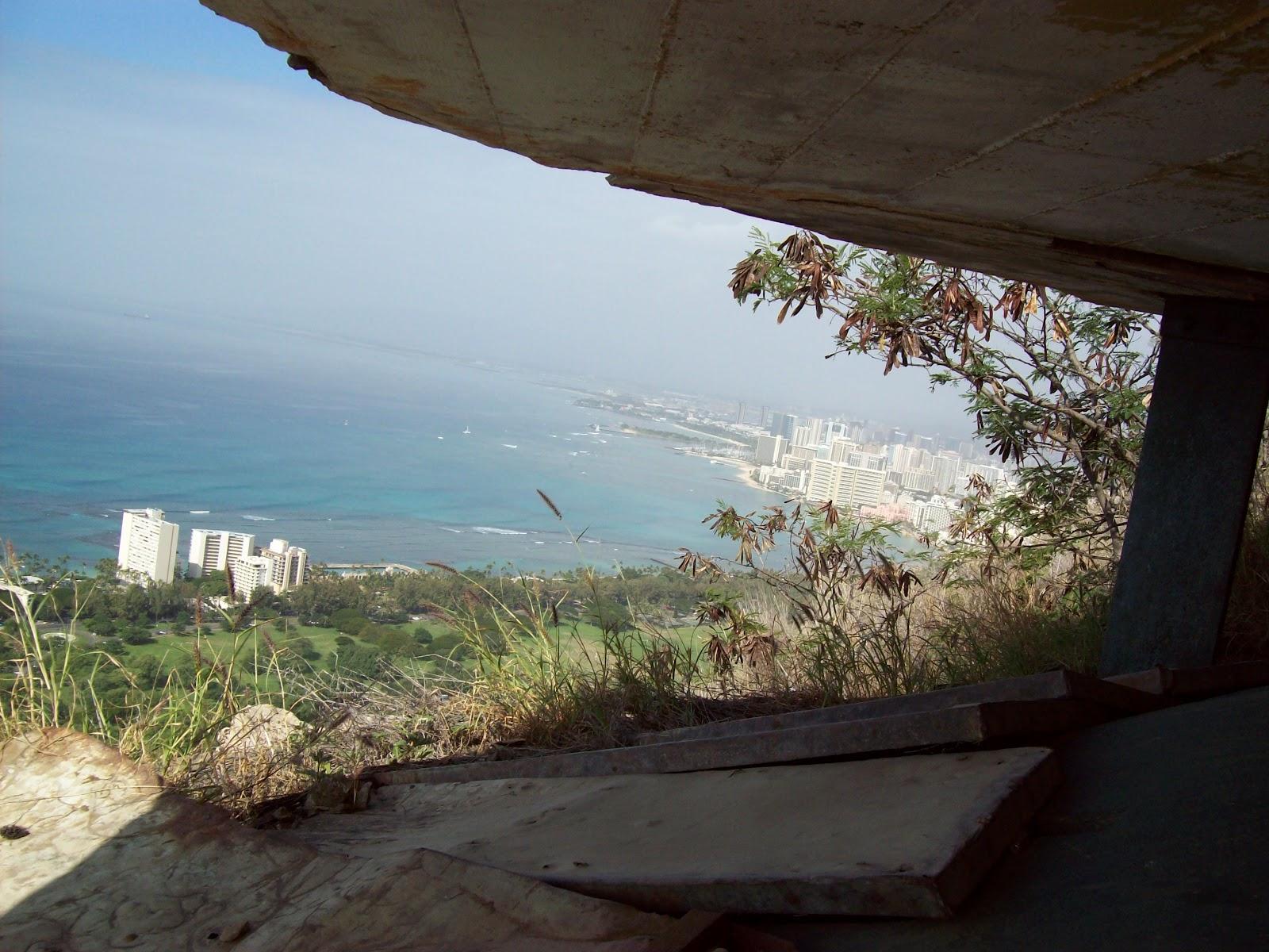 Hawaii Day 2 - 100_6631.JPG