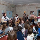 2013.03.22 Charity project in Rovno (156).jpg