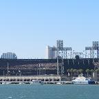 San Francisco - AT&T-Stadium