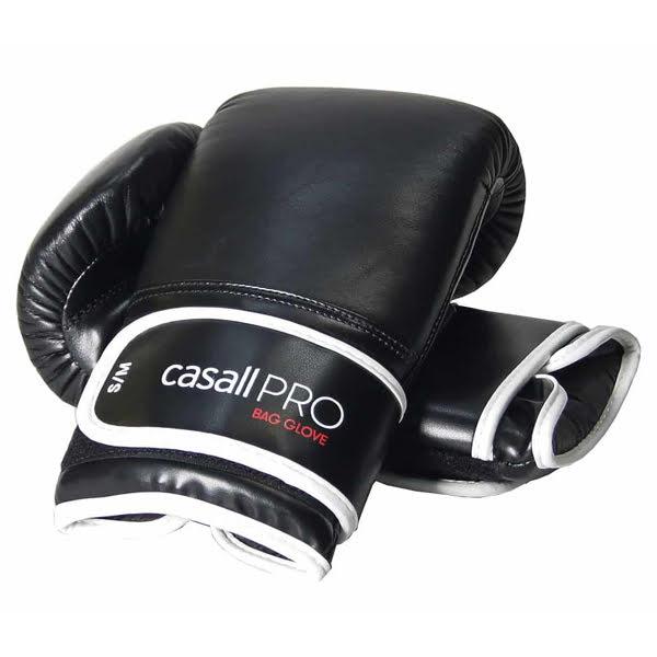 Bag Gloves, Casall PRO