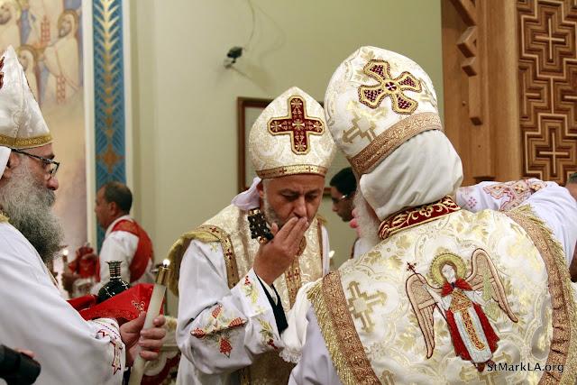 Fr. Cyrils First Liturgy as Celebrant Priest - _MG_1079.JPG