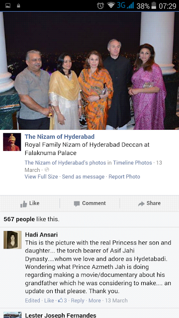 Hyderabad - Rare Pictures - Screenshot_2015-10-04-07-29-04.png