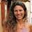 Silvia Epps's profile photo