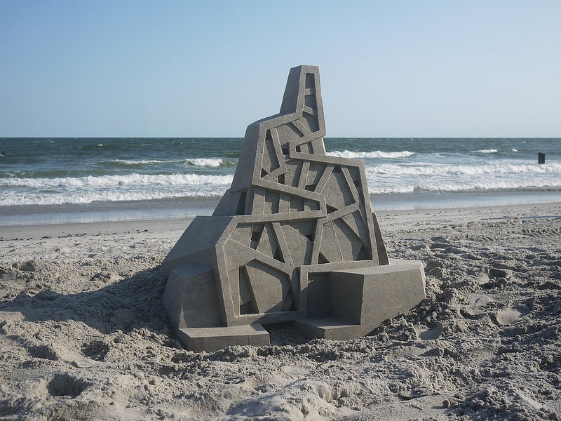 calvin-seibert-sand-castle-10