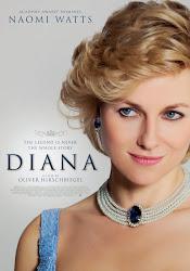 Diana - Công nương Diana