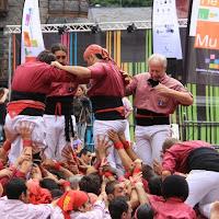 Andorra-les Escaldes 17-07-11 - 20110717_148_5d7_CdL_Andorra_Les_Escaldes.jpg