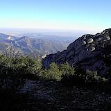 Montserrat 2006 - PICT2215.JPG