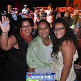 RinconBoysMiWayaba11Oct201212