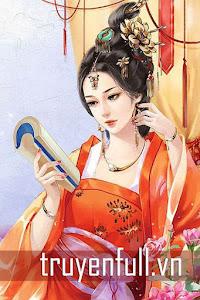 Hoàng Hậu Lười Tô Hiểu Nguyệt