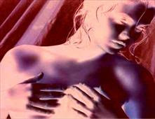 جراحة تمنح المرأة المختونة حياة جنسية أفضل