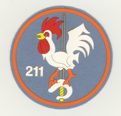 SpanishAF 211 esc v2.JPG