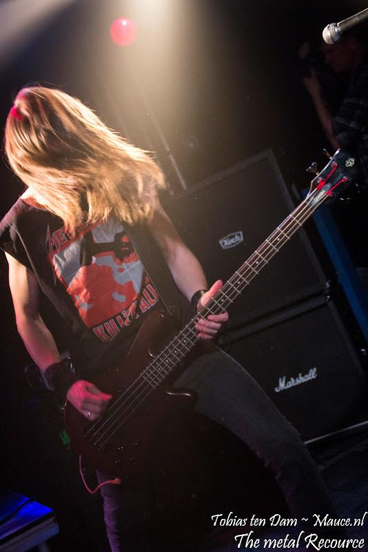 Rock For Eternity 2014 - IMG_9549.jpg